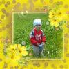 Фотографии детей - Герман