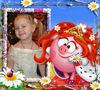 Фотографии детей - Наталья