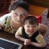 Фотографии детей - Ирина