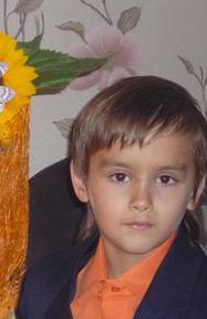 Владислав Лысков