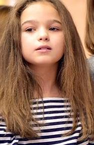 Анна Вильянова