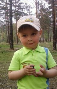Лев Кузьмин