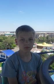 Владислав Малоголовый