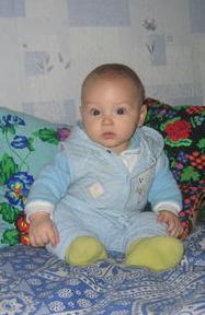 Даниил Покидин