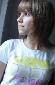 Александра Пигалова