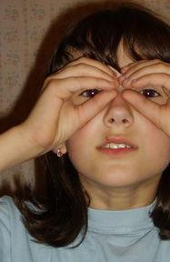 Ира Айрапетова