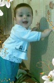 Мухаммад саид Абдуллаев