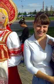 Илья Крупников