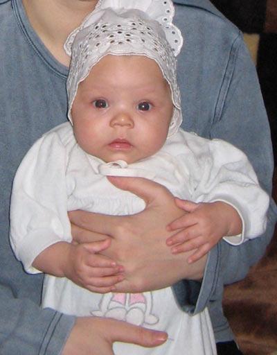моя пухленькя принцесса