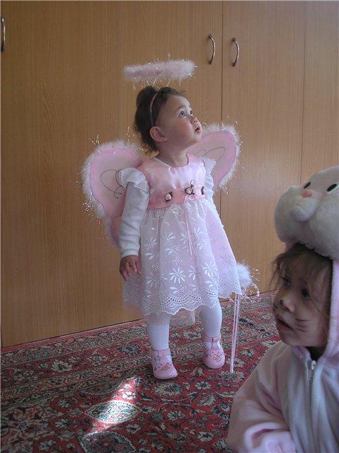 ангелочек:)