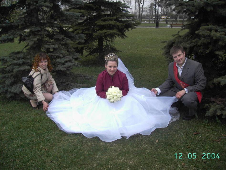 Ovue irune wedding
