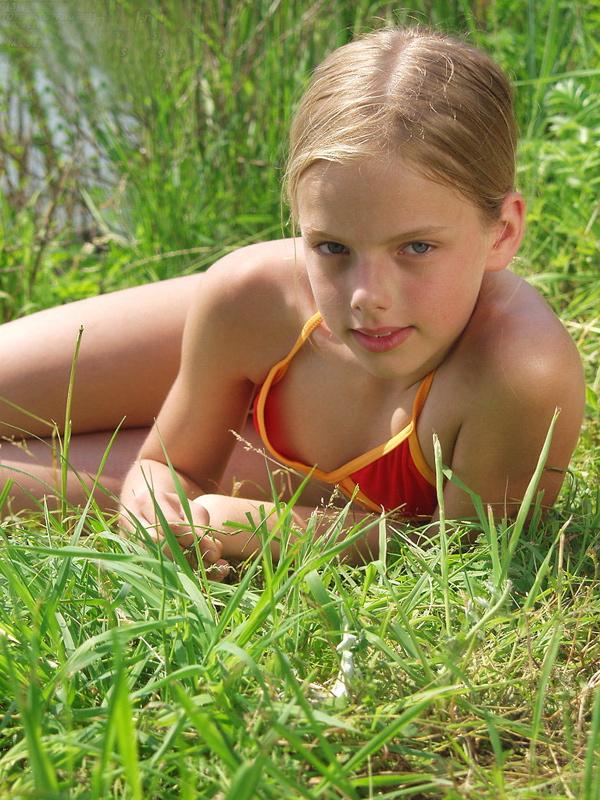 girl da ru: