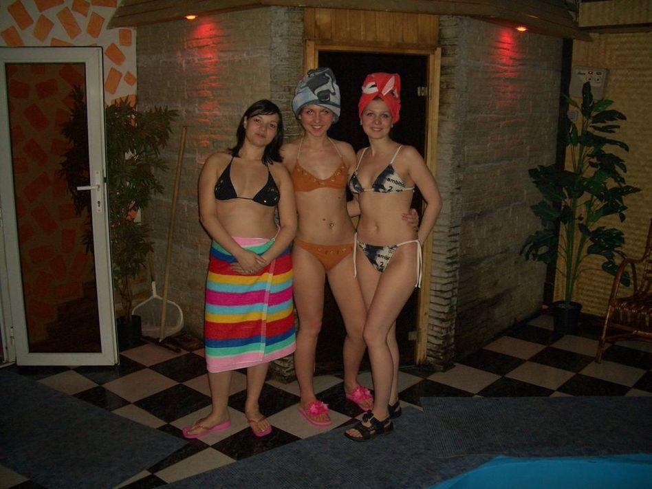 podruzhkami-v-saune-foto