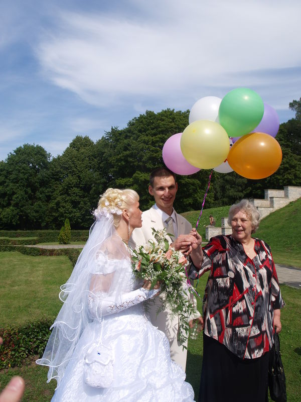 Прощание с фамилией на свадьбе фото своими руками