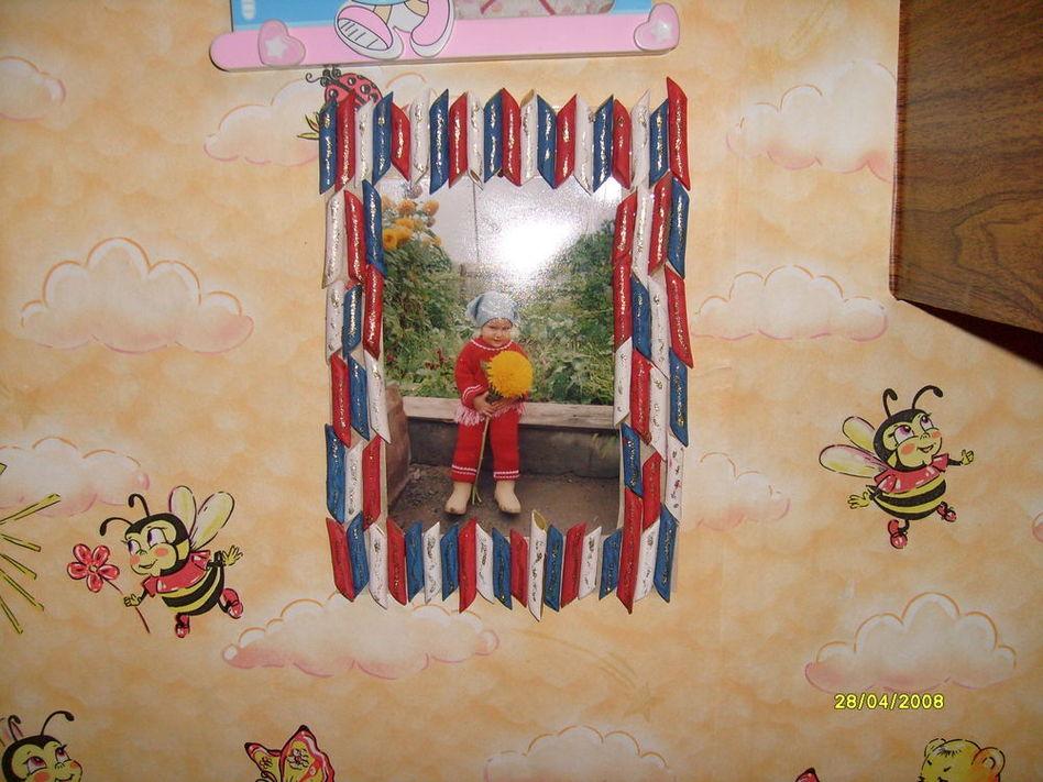 http://statica2.detstvo.ru/foto/original/2008/04/28/83889b19854a8bb58475a3c0620cc61c.jpg