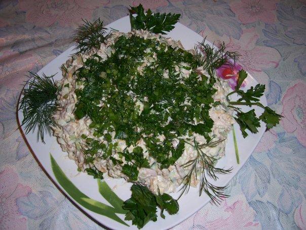 http://statica2.detstvo.ru/foto/original/2008/08/18/51a5dc51334085f29b2821d08064c490.jpg