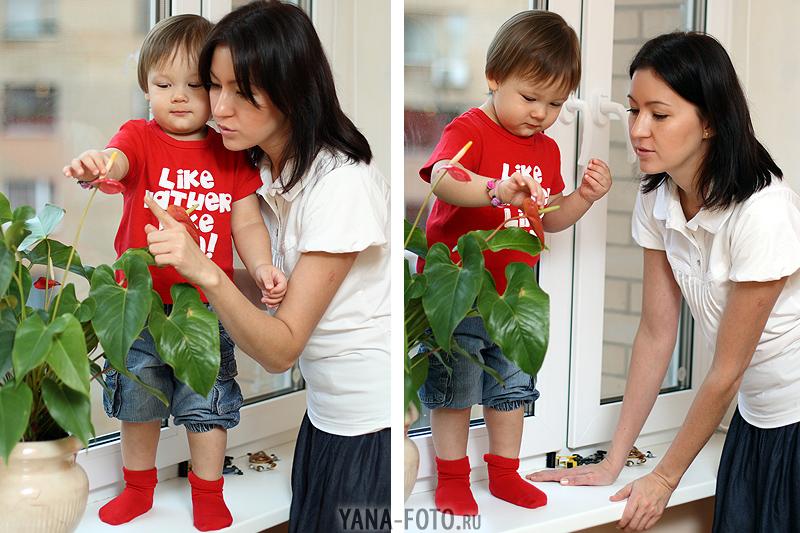 Инцест мать и сын отец и дочь брат и.
