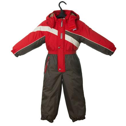 Зимняя одежда для мужчин, активных и