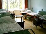 Родильный дом при ГКБ № 67