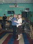Пока ещё можем дотянуться друг до друга!)))))