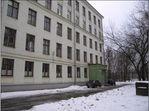 Клиническая инфекционная больница №2