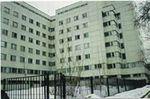 Родильный дом при ГКБ № 8