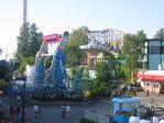 Linnanmaki Amusment Park (6)