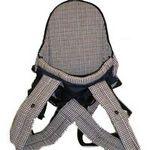 """Рюкзак-кенгуру """"Лимбо"""" для переноски ребенка до 11 кг"""