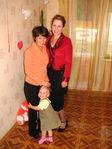 3 девицы-красавицы