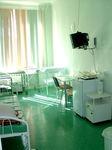 1-2 х местная палата в послеродовом  отделении 16 роддома
