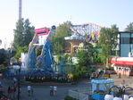 Linnanmäki Amusement Park 3