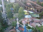 Linnanmäki Amusement Park 5