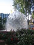 Linnanmäki Amusement Park 4