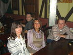 встреча 06.10.2007