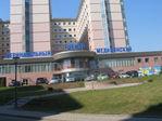 Перинатальный медицинский центр
