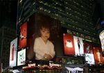 Однажды в Нью-Йорке... (с).