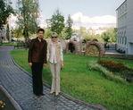 Витебск 2005!
