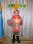 Батыр (Мусульманский праздник)