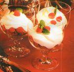Сметана десертная