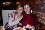 апрельская встреча- с Анной ру