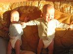 Дети солнца :)