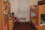 Коськина комната