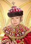 скажите что я не царь))))