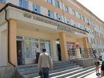 Житомирский областной центр здравоохранения матери и ребенка