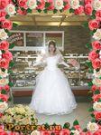 сладкая невеста