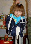 Кого где, а меня в сумке нашли)))