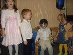 наши дети(д\в Коли 7 марта09)