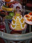 21.05 Долгожданный торт Принцесса!