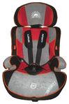 Детские автокресла от 0-36 кг.