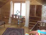 спальня+детская 2 этаж (дом №2)